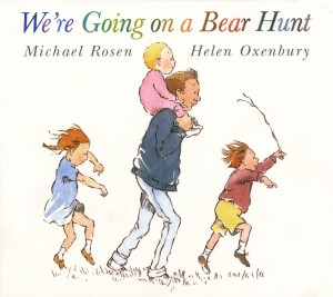 Going-on-a-Bear-Hunt-Living-Arts-300x267